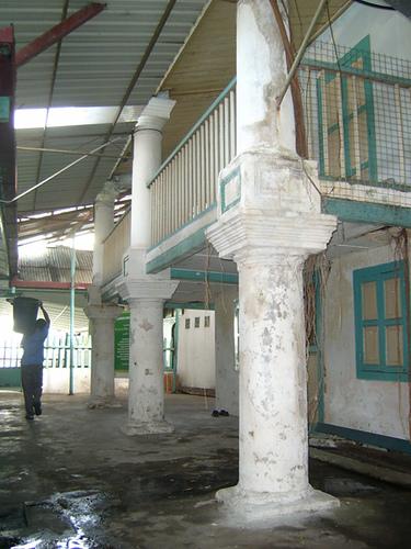 Masjid India Kuching