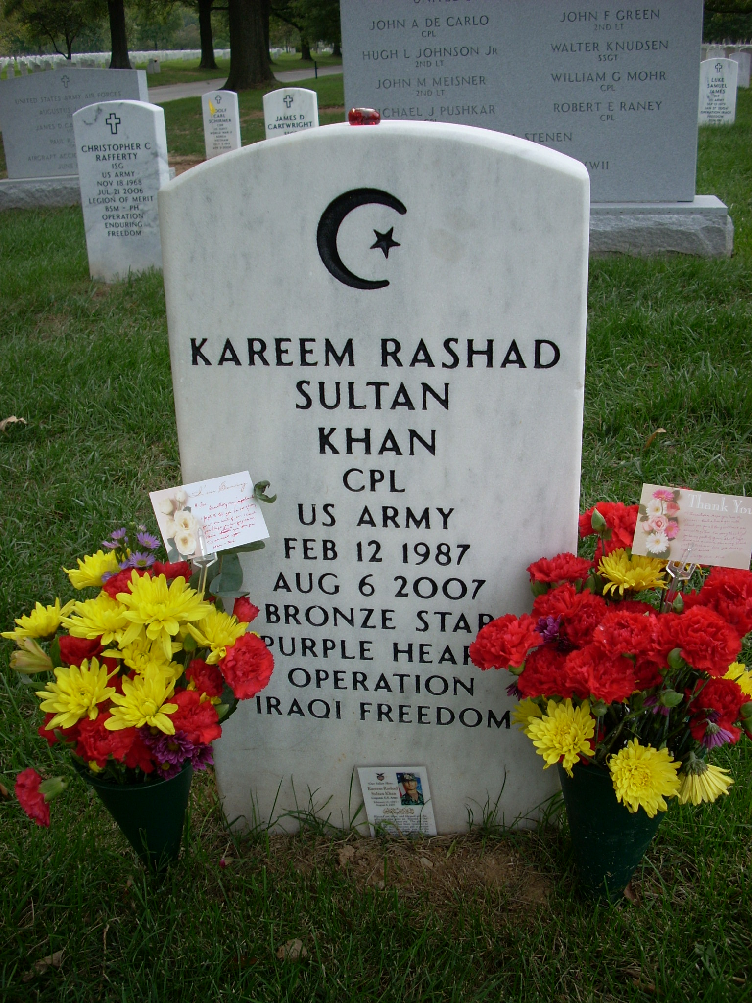 krskhan-gravesite