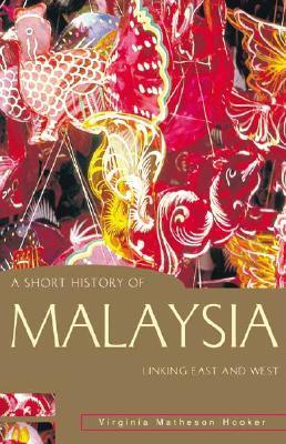 ShortHistoryMalaysia