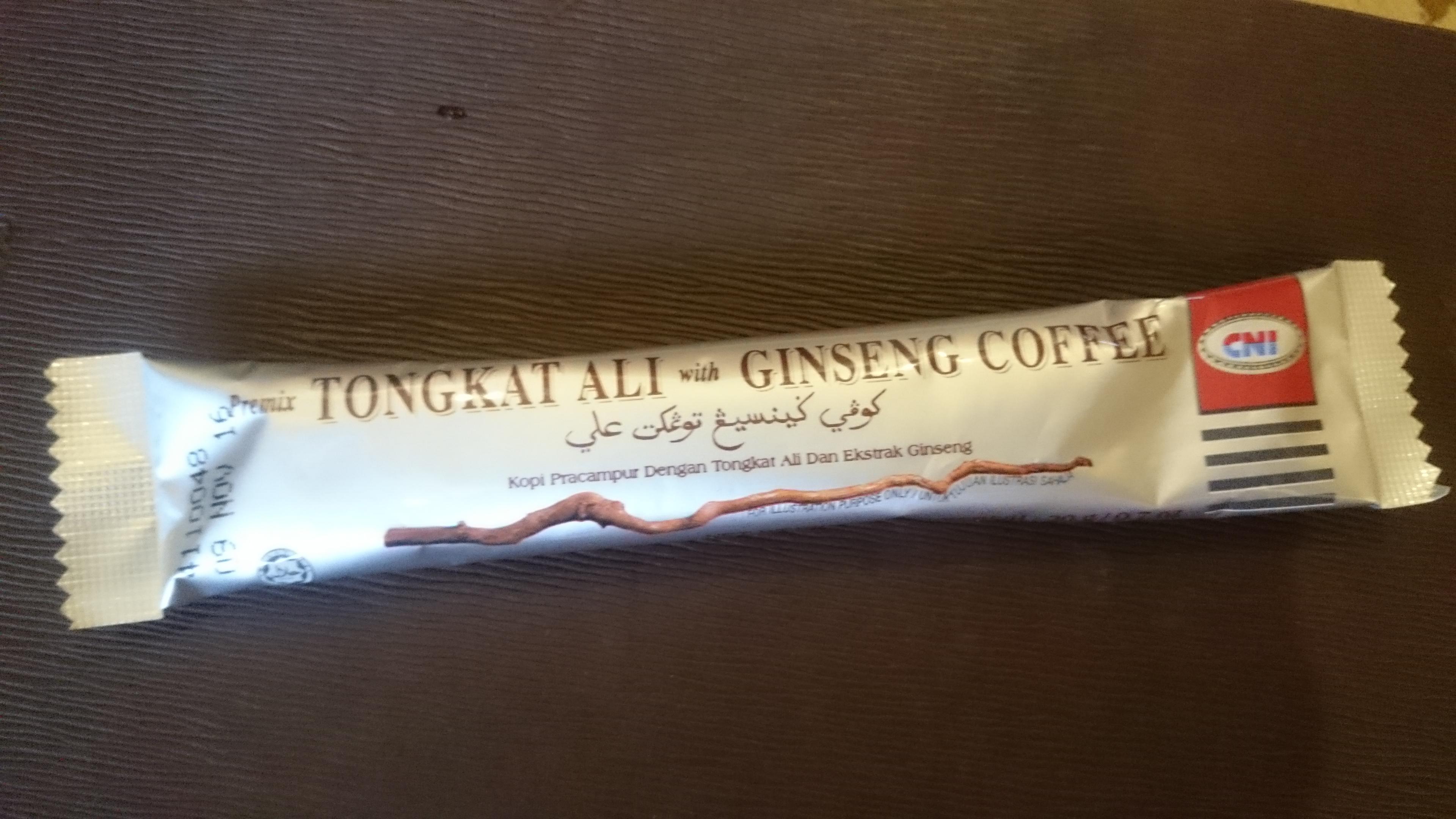 Kopi Ginseng Cni Coffee Daftar Harga Terkini Dan Terlengkap Toko Cafe Up Sugar Free Mlm Madness Bin Gregory Productions Source